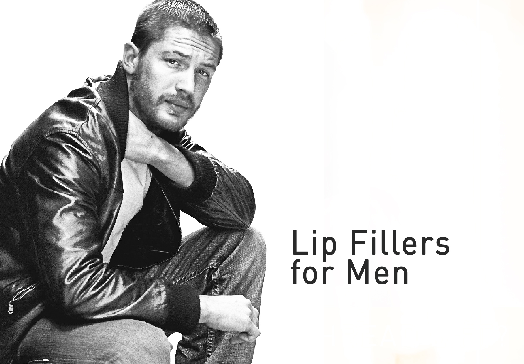 lip fillers for men