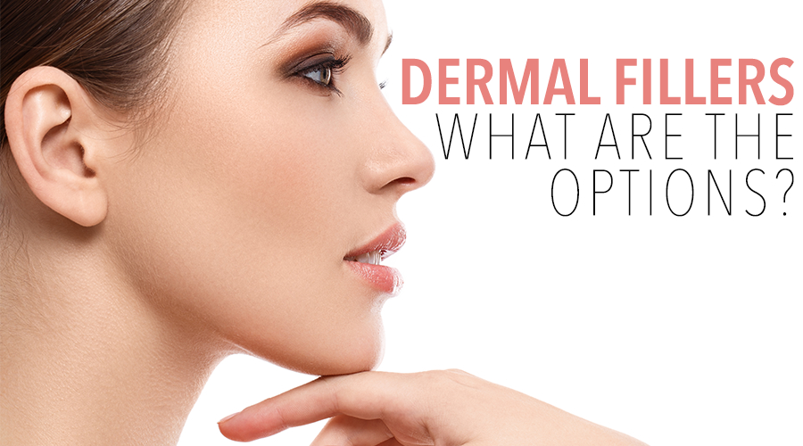 dermal fillers in cardiff
