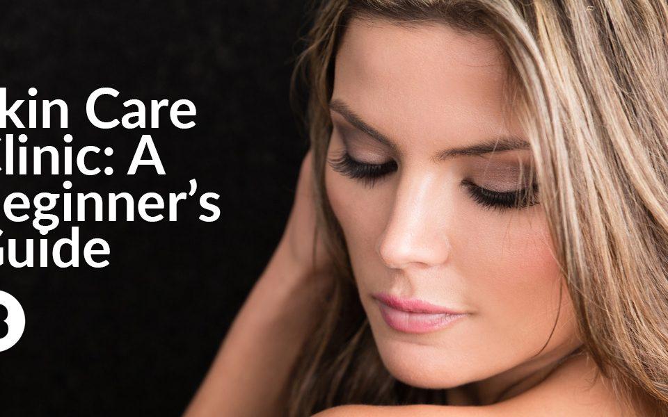 skin care clinic in cardiff