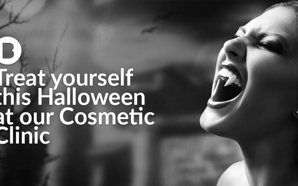 vampire facelift cosmetic clinic